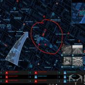 智慧警务指挥决策平台,助力平安城市升级