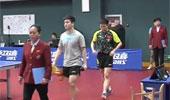 视频-男乒直通第二阶段