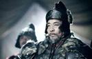 大秦帝国-范雎戏耍须贾