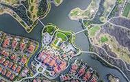 崇明生态岛如何建设?规划七大重点逐个看!