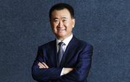 王健林:万达从地产开发向轻资产运营转型