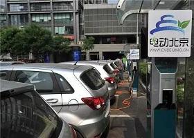 [经济观察报]泡沫不断,新能源汽车危机已可预见