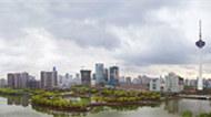 国务院释放重磅信号 沈阳与北京对口合作!