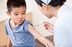 专家说小儿肺炎与疫苗
