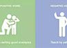 8张图告诉你,什么样的家庭孩子会更幸福!