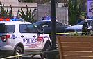 美国会附近发生枪击事件