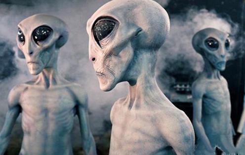 解密北京UFO目击事件