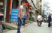 桂林小学发生血案致3死