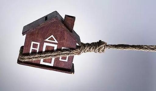 长沙两家银行首套房贷上浮10%