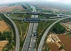 山西再新建一条高速