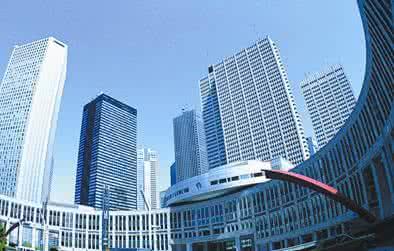 热点城市周边楼市成投资新宠