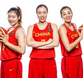 中国女篮官网,女篮世锦赛,女篮视频,女篮赛程,女篮数据,女篮图片,赵爽,苗立杰