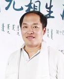 中国市场学会(汽车)营销专家委员会秘书长薛旭