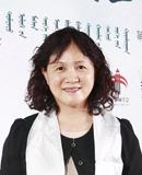 中央电视台广告经营管理中心副主任李怡