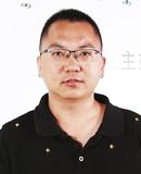 比亚迪汽车销售有限公司总经理助理 杜国忠