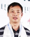 长安马自达汽车销售分公司市场部副总监 曹挺