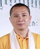南昌陆风汽车营销有限公司副总经理 潘欣欣
