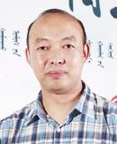 安徽江淮汽车集团股份有限公司副总经济师、乘用车营销公司副总经理 李建华