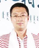 北京现代汽车有限公司销售管理室室长 樊京涛