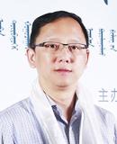东风日产市场部部长 颜宏斌