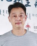 江铃汽车销售公司副总经理 毛春鸣