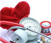 首席专家郭冀珍教授给高血压病患者的11个忠告,字字箴言!