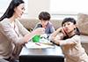 幼升小预备案:家长要做好这四项思想准备和问题应对策略!