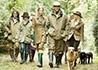 英国人的绅士教育:从培养孩子独立开始……