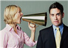 狐大医 | 对老公很愤怒?心理专家说吼一顿比冷处理更好