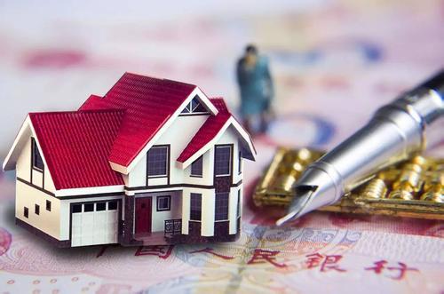 住房租赁市场规模望超4万亿 一二线城市成主战场