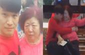 农村小伙追求65岁老太半年结婚