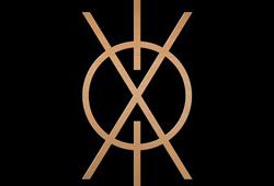 东方神起回归预告海报公开 本月28日将推出第八张专辑