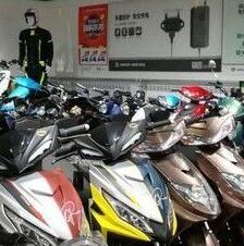 北京严查违规电动车销售 电商平台仍能买到违规电动车