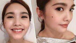 杨丞琳透露会和陈妍希一同出席阿娇婚礼