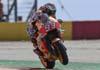 2018赛季MotoGP阿拉贡站正赛精彩集锦
