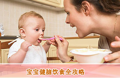 小儿腹泻的合理用药_宝宝常见病安全用药指南-搜狐母婴