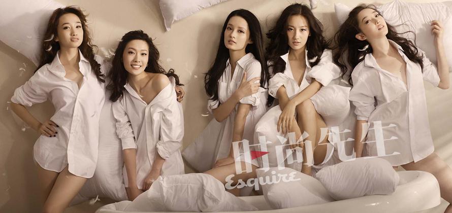 日骚货色�yil�.���9�i��a_由李少红执导的50集新版电视剧《红楼梦》于9月2日登陆北京卫视,安徽