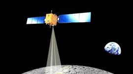 嫦娥三号着陆直播吗_嫦娥二号发射实时播报-搜狐新闻
