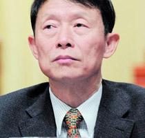 四川省落马官员_点击今日第1300期:落马官员的关系网-搜狐新闻