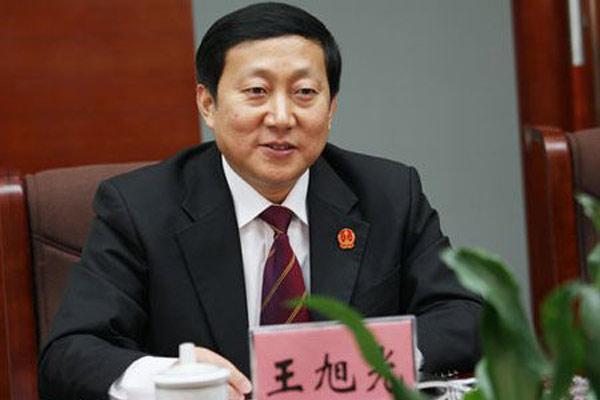 博喜来_薄熙来案主审法官将调任最高法院 一审成名(图)-搜狐新闻