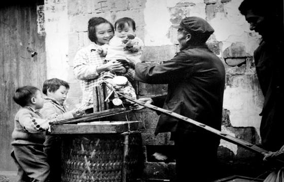 女人创业_拨浪鼓在中国为何经久不衰?-搜狐文化频道