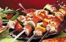 吃肉也能减肥的健康食谱