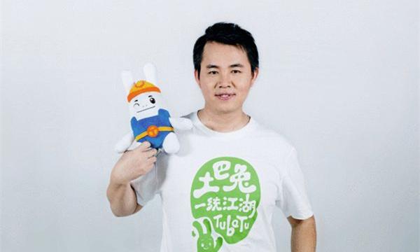 深圳市土巴兔_到颠覆家装市场江湖的梦想,土巴兔箭在弦上,也将面临更大挑战.