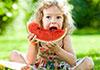 立夏节气宝宝吃什么最好?资深营养师告诉你