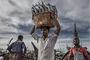 斋月中的孟加拉国